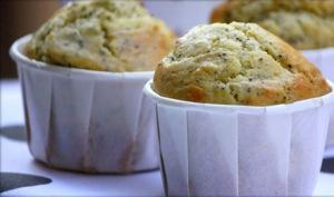 muffins-je-popote