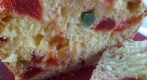 cake-grand-mere