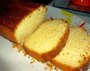 Cake-citron-popote