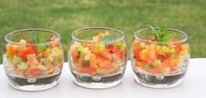 concombre-tomates-menthes