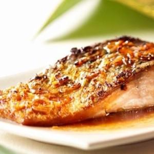 saumon-chataignes-je-popote