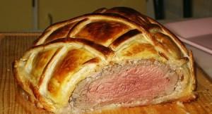 filet-boeuf